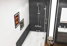 Bathtubs Uk