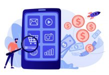 SEO guidelines for ecommerce store