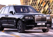 Tips for using car services in Dubai to get across the city