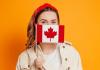 Bachelor of nursing in Canada