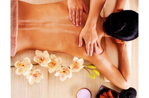 foot massage in Citrus Heights Reflexology