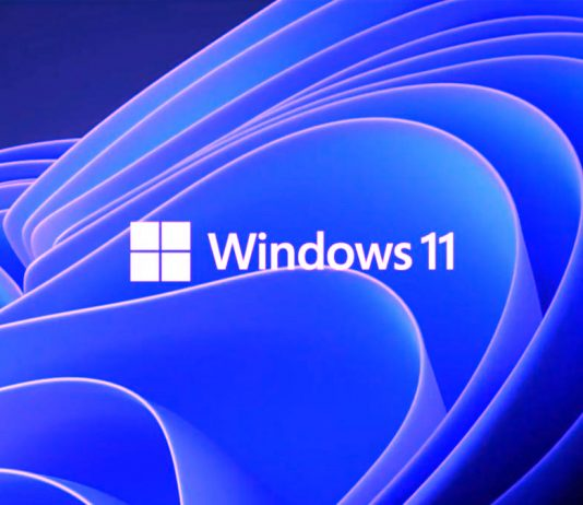 How to Get Windows 11 iso for Free