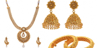 kunzite-gold-jewellery