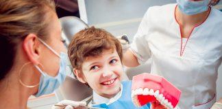 santee pediatric dentistry