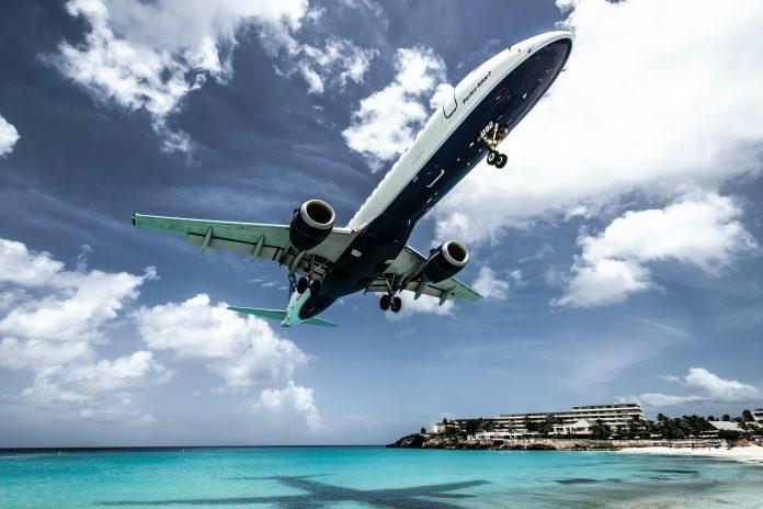Jetblue Booking