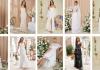 Shein wedding dresses discount