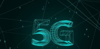 Why has 5G Become One Of The Much-Awaited Technologies In 2021?