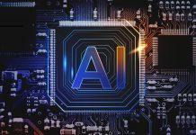 Artificial intelligence Training Institute in Delhi