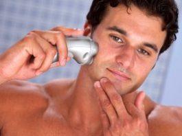 best-electric-shaver-for-sensitive-skin