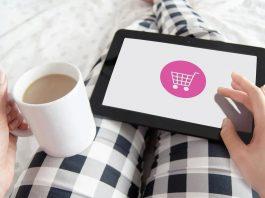 Digital Marketing Strategies for E-Commerce