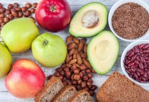 10 Tips For Best Ways To Improve Get Healthy Digestive System