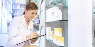 5 Inventory Hacks for New Entrepreneurs