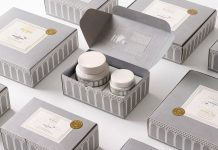Luxury packaging: between tradition and modernity