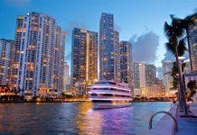 Miami Best places