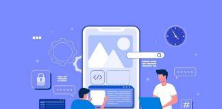 Top Ways to develop ios app on windows