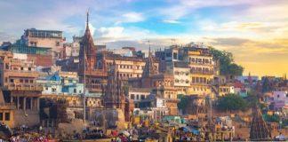 Varanasi Travel