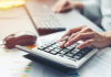 Are you wondering how to market accounting services? This article will provide you with an insight into the latest marketing