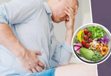 ways to improve your digestion