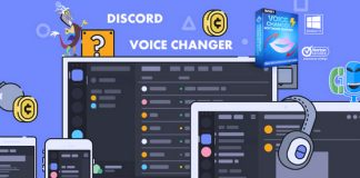 10 best voice changers for discord