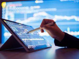 Grow Business Help of Digital Marketing Strategy