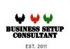 Setup a business in Dubai