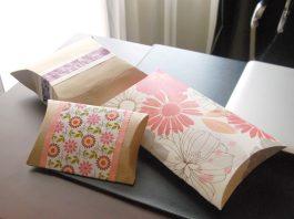 custom-pillow-boxes