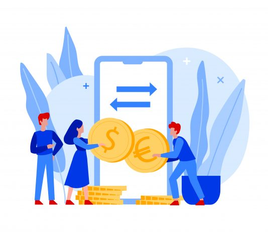 pricing strategies for mobile app