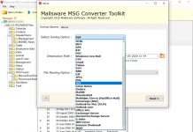 import-msg-files-to-aol